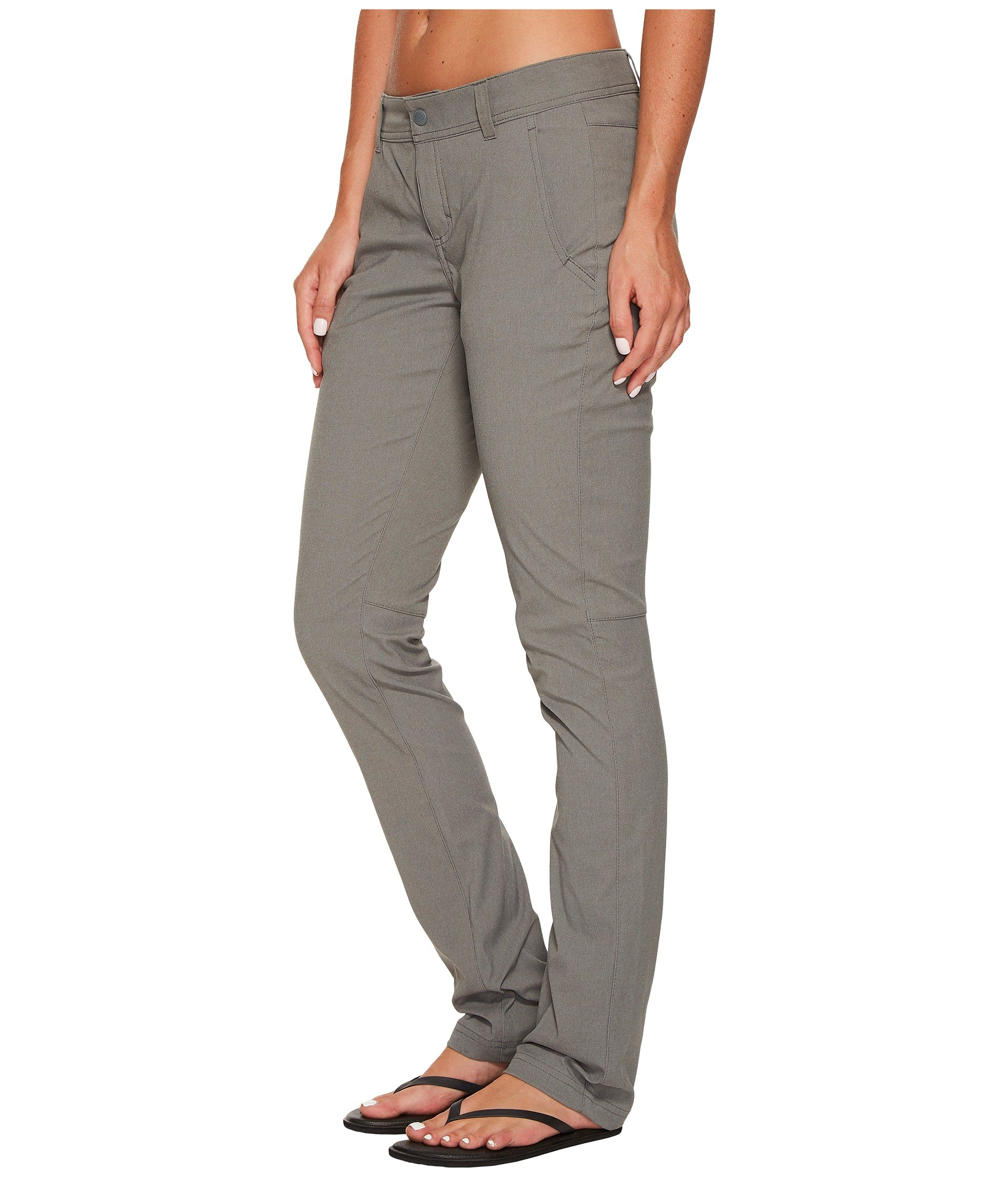 Pantagonia women alpine guide pants at amazon