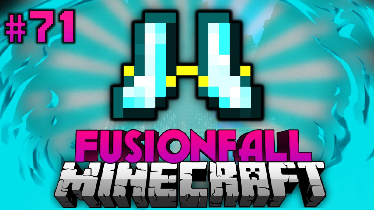 Minecraft how to make cloud boots