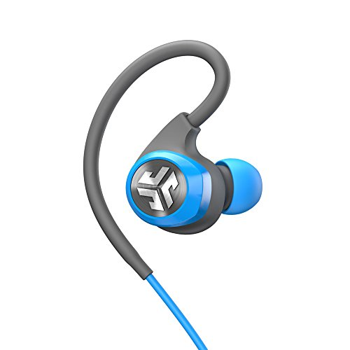 Jlab headphones how to connect