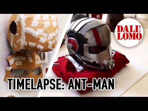 helm template and instructions