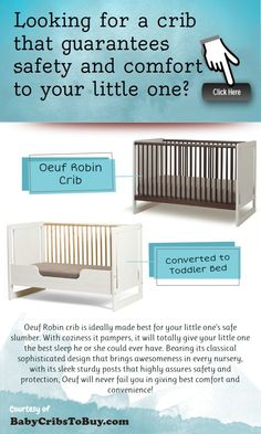 corsican crib assembly instructions
